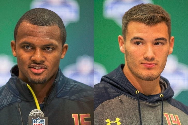 Chicago Bears: Which draft pick has best chance to make immediate impact?