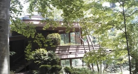 Chapel Hill Home Of James Taylor Up For Auction