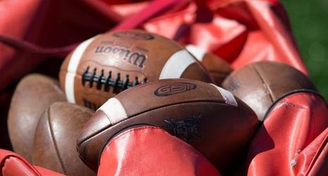 football game saturday college football tv listings