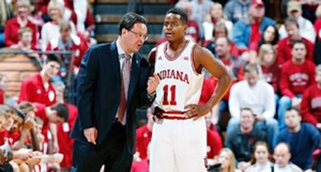 25 Greatest College Basketball Coaching Jobs