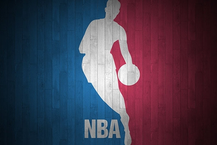 NBA Votes to Reduce Number of Timeouts, Implements Pace-of-Play Changes