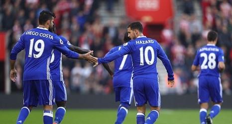 Pronostic Chelsea - Everton