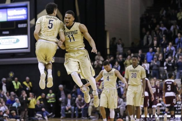 ncaa tournament 3 teams that will be in 3