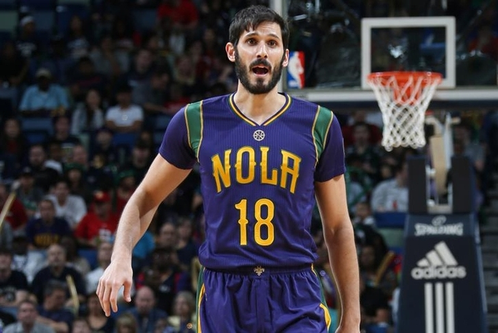 Omri Casspi Agrees to Deal With Timberwolves
