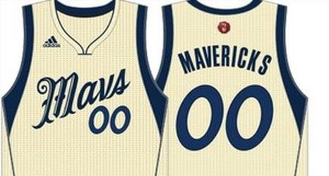 new arrival da87d 217e0 dallas mavericks christmas jersey