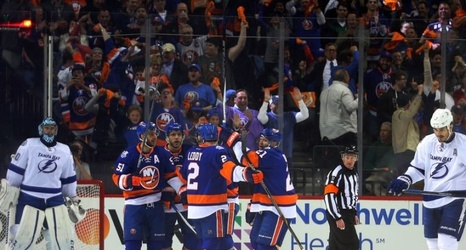 Odds of flyers winning Stanley Cup