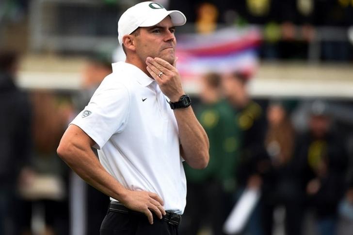 college football schedule saturday college football recruiting news rumors