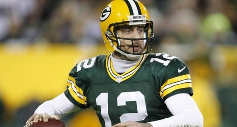 packers redskins odds sports betting tools