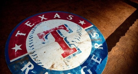 Texas Rangers Plan To Build New Stadium Details Drawings