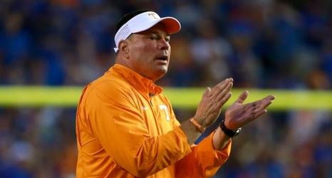 SEC Extra Points Recruiting Debacle Wont Cool Kevin