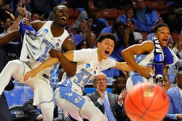 NCAA Tournament: How to watch Kentucky vs