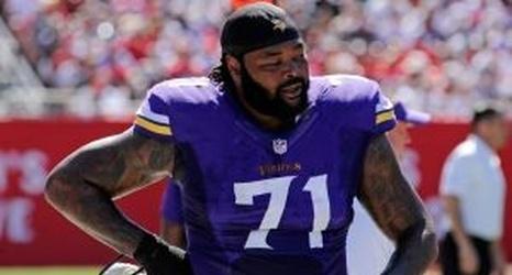 Minnesota Vikings Josh Robinson Jerseys cheap
