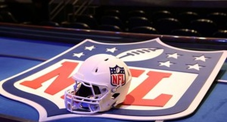 Key NFL dates in 2015-16: Team roster cut-downs to 75 players is ...