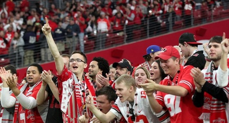 ncaa championships football bovada college football