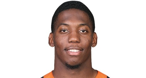dennard chat Votes of confidence have been few and far between for darqueze dennard since being selected 24th overall by the bengals in 2014  chat support customer service  bengals cb darqueze dennard .