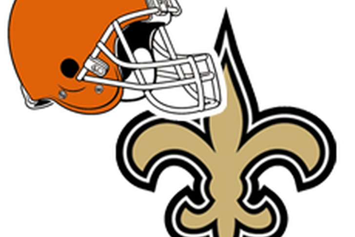 New Orleans Saints vs. Cleveland Browns: Preview and Predictions