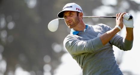 Fantasy Golf Picks At Amp T Byron Nelson Picks Sleepers Amp Starts
