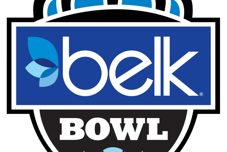 belk chat Chat with belkcom, see advice from other customers how to live message with belkcom if instant messaging with them is slow or unhelpful.