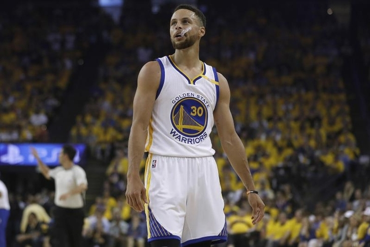 Golden State Warriors reportedly will skip visit to White House
