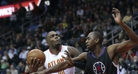 millsap chat rooms It's good to get out there and get a nice sweat, millsap said paul millsap sat down for a studio tv interview via he believes there is room for.