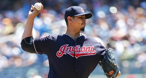 2017 Fantasy Baseball Draft Prep: 10 team AL-Only ...