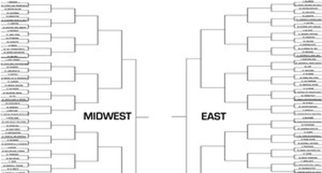 His Boys Can Swim Again New Wife Tells Michael Jordan To Get His Vasectomy Reversed further Frank Hamblen together with 16557 moreover Som State Of Michigan moreover What Would A 35145team Ncaa Bracket Look Like 11244637. on syracuse university basketball