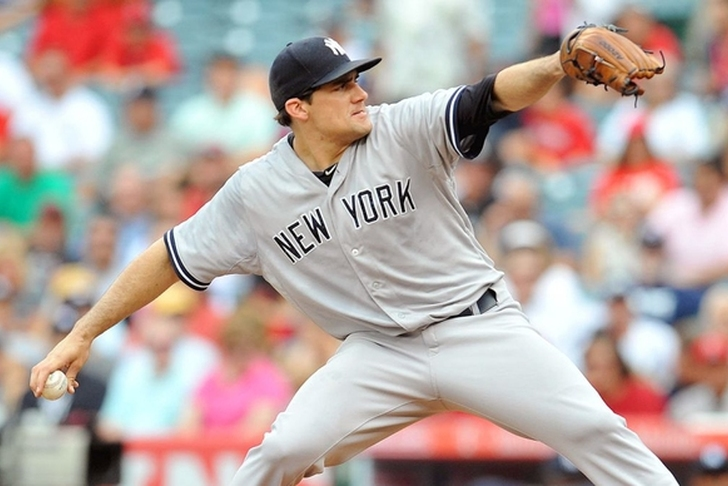 Nathan Eovaldi expected to miss all of 2017, needs 2 surgeries