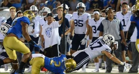 espn university bleacher report college football recruiting