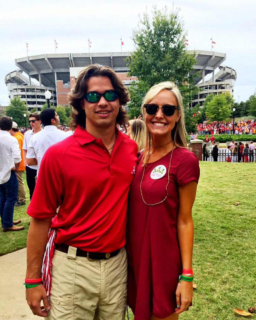 Top 10 Traditions That Make Alabama Football Amazing 419dc617d