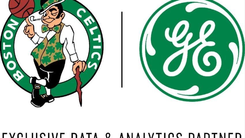 59939d512dc Here's what the new GE-sponsored Celtics uniform looks like