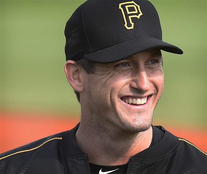 David Freese Knows What Jung Ho Kang Is Going Through