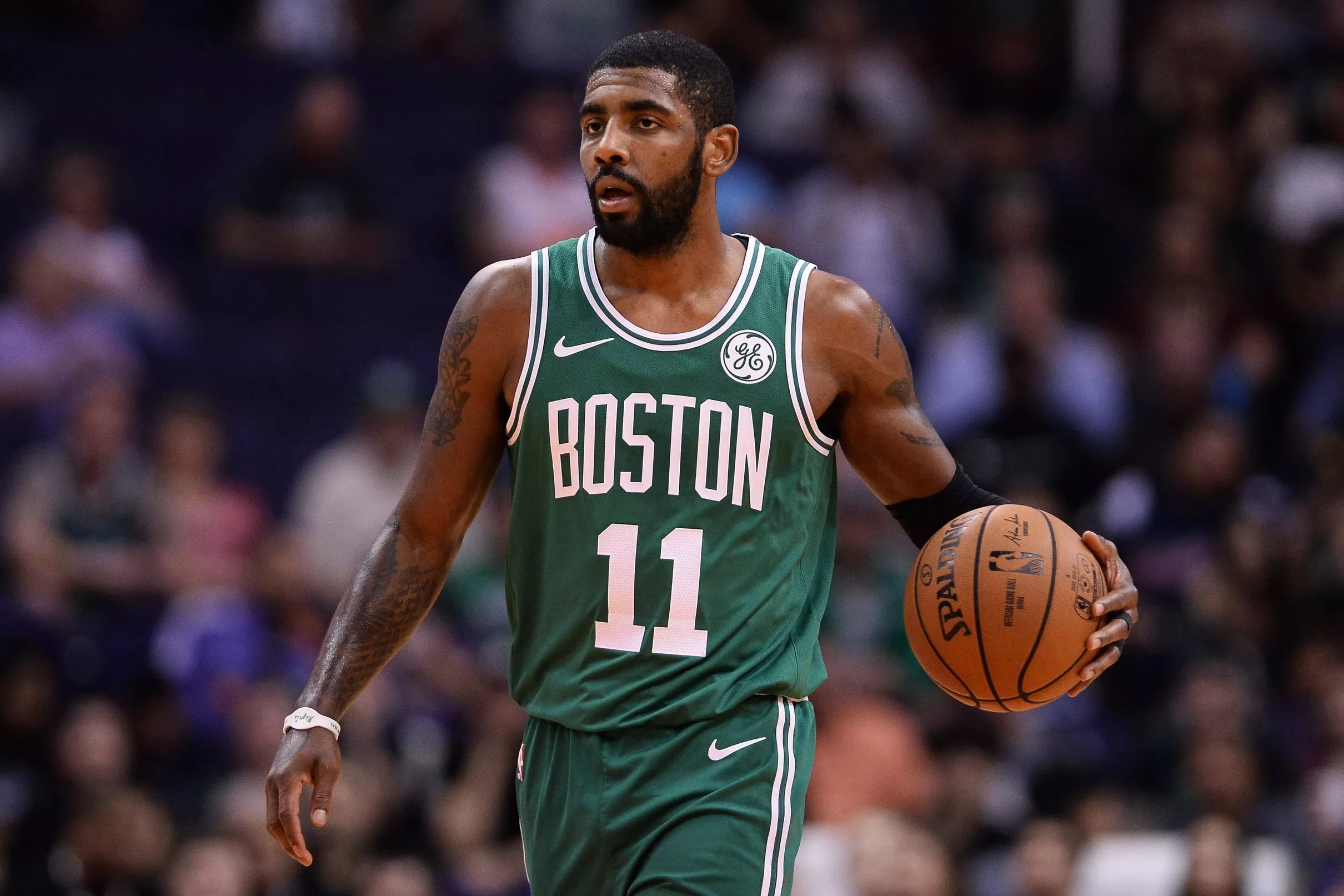 kyrie irving officially out vs utah