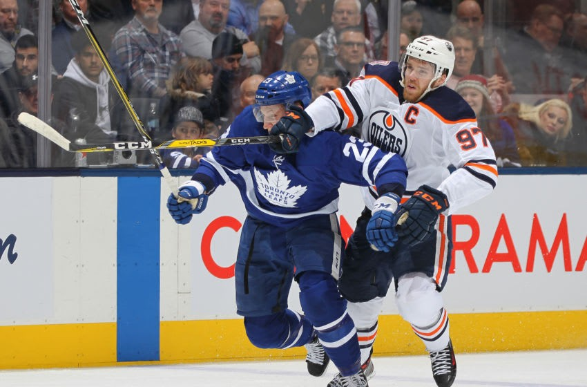 Toronto Maple Leafs News And Random Thoughts From Around The Nhl