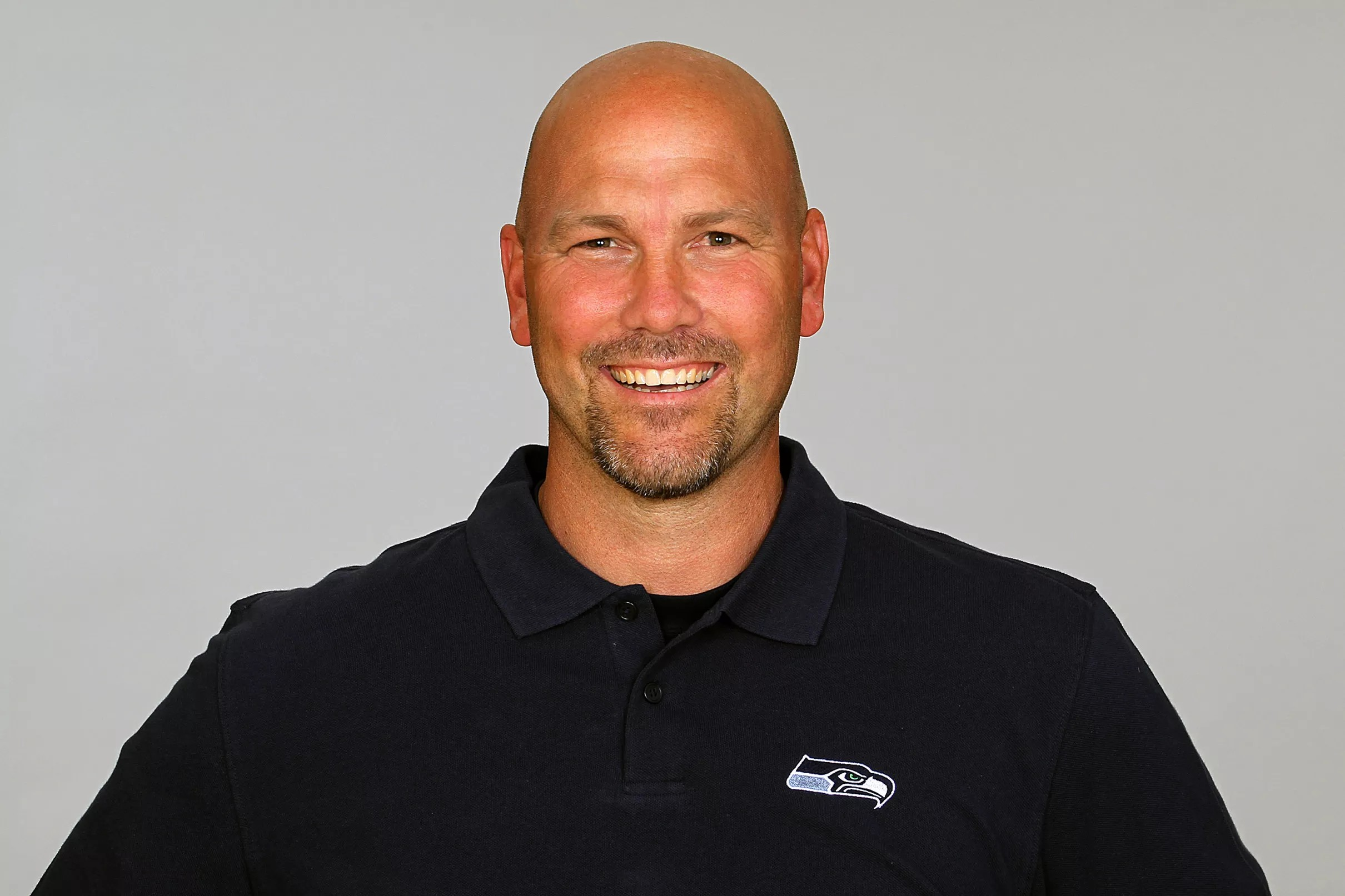 Report: Seahawks interested in bringing back former ...