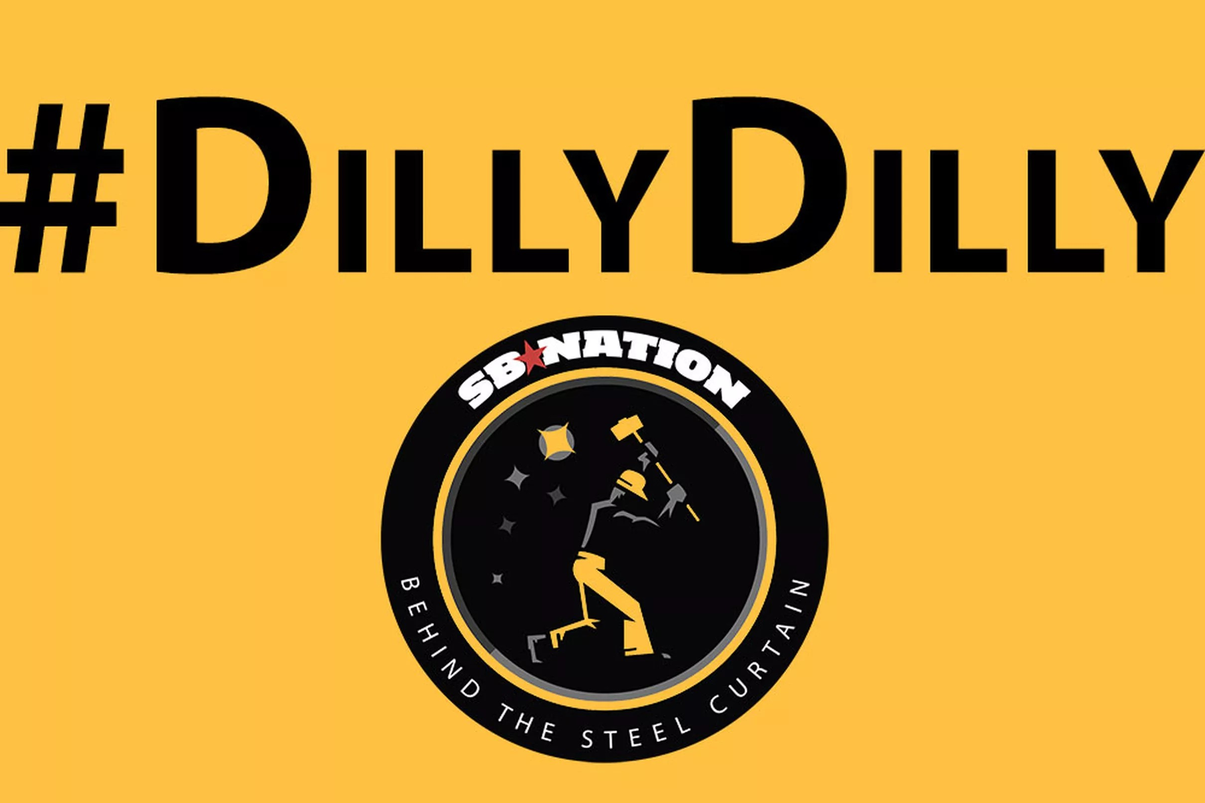 Be a part of Dilly Dilly mania with the latest BTSC T-Shirt!! 53b7fdd99