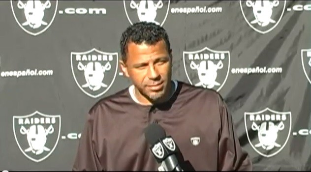 29086e654b2 Could Rod Woodson Be The Steelers New Secondary Coach?