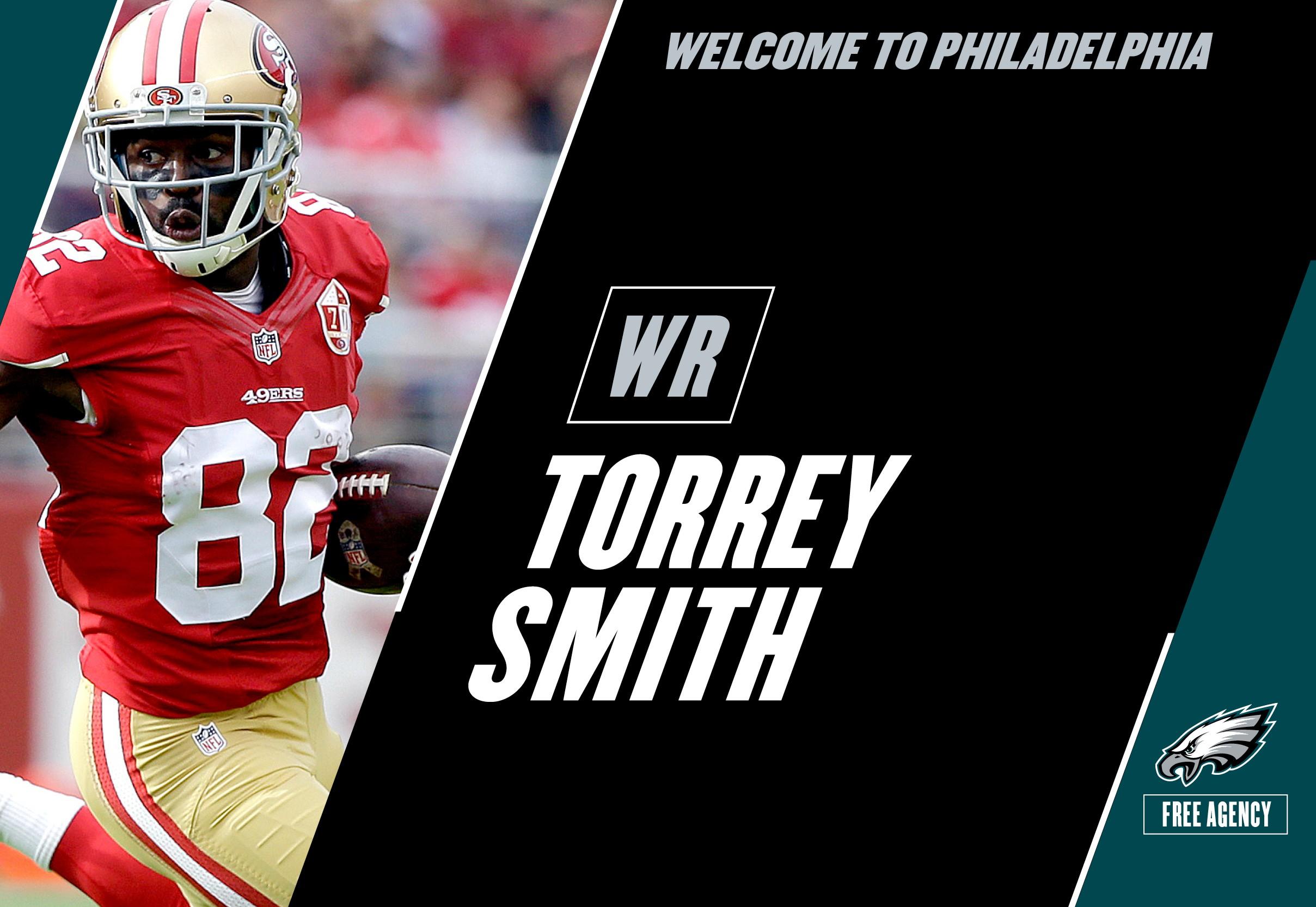 b635877de51 Eagles Add WR Torrey Smith