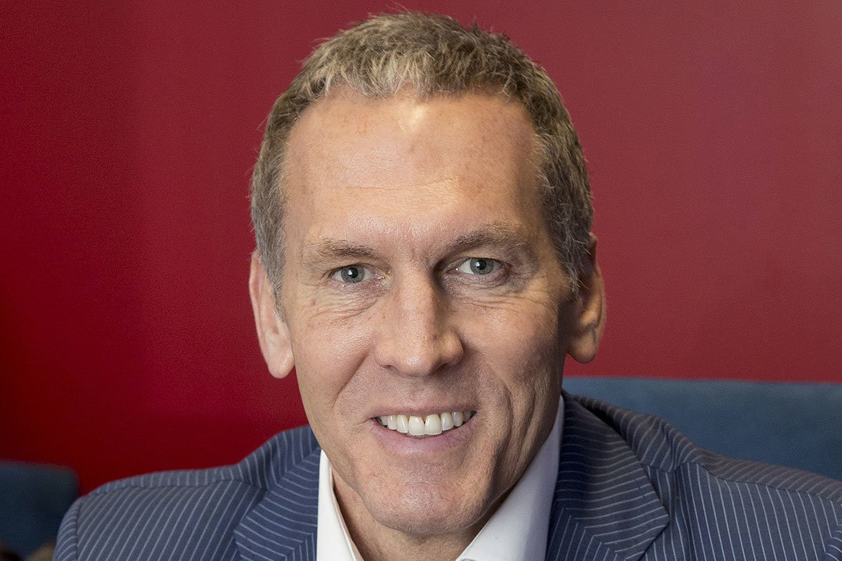 bryan colangelo resigned today - HD1200×800