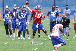 new york giants nicknames joints search