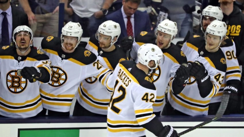 Wild keeping all trade options open, GM says | blogger.com