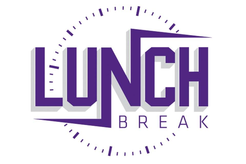 Lunch Break 9 8 Vikings Evaluating Mlb Options