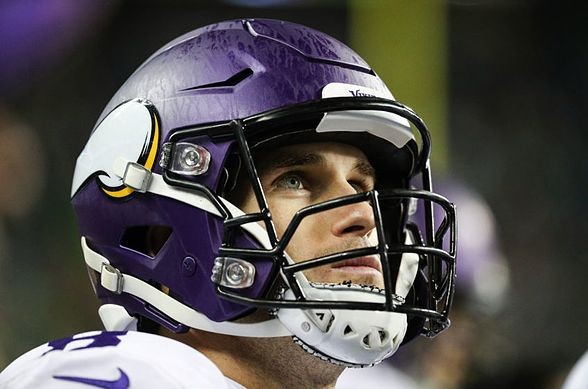 8062ee0acfb 4 Bold Predictions: Minnesota Vikings vs. Miami Dolphins – Week 15