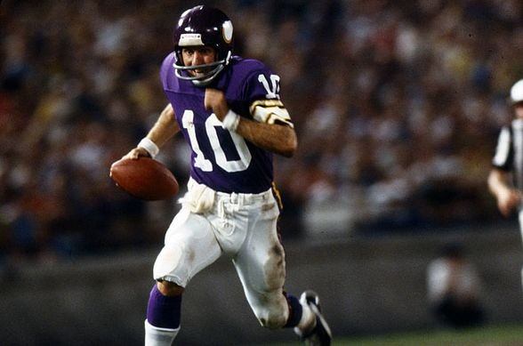 7ca577dd 6 players the Vikings should have never let get away