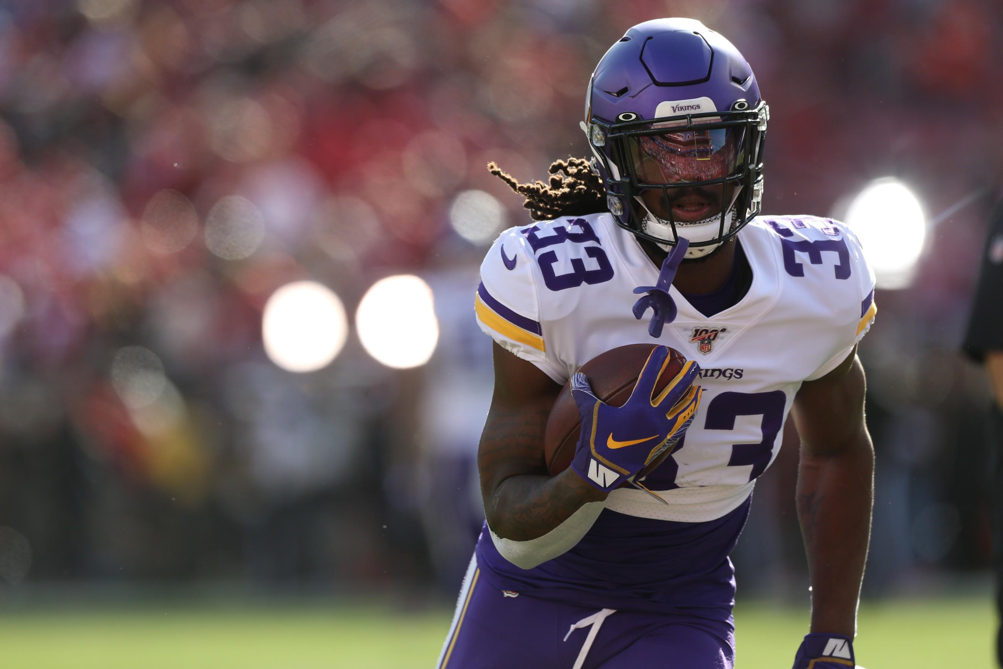 5 Bold Predictions Minnesota Vikings Vs Tampa Bay Buccaneers Week 14