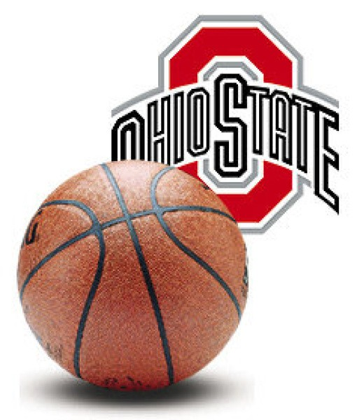 Women's basketball | Ohio State gets commitments from two ...