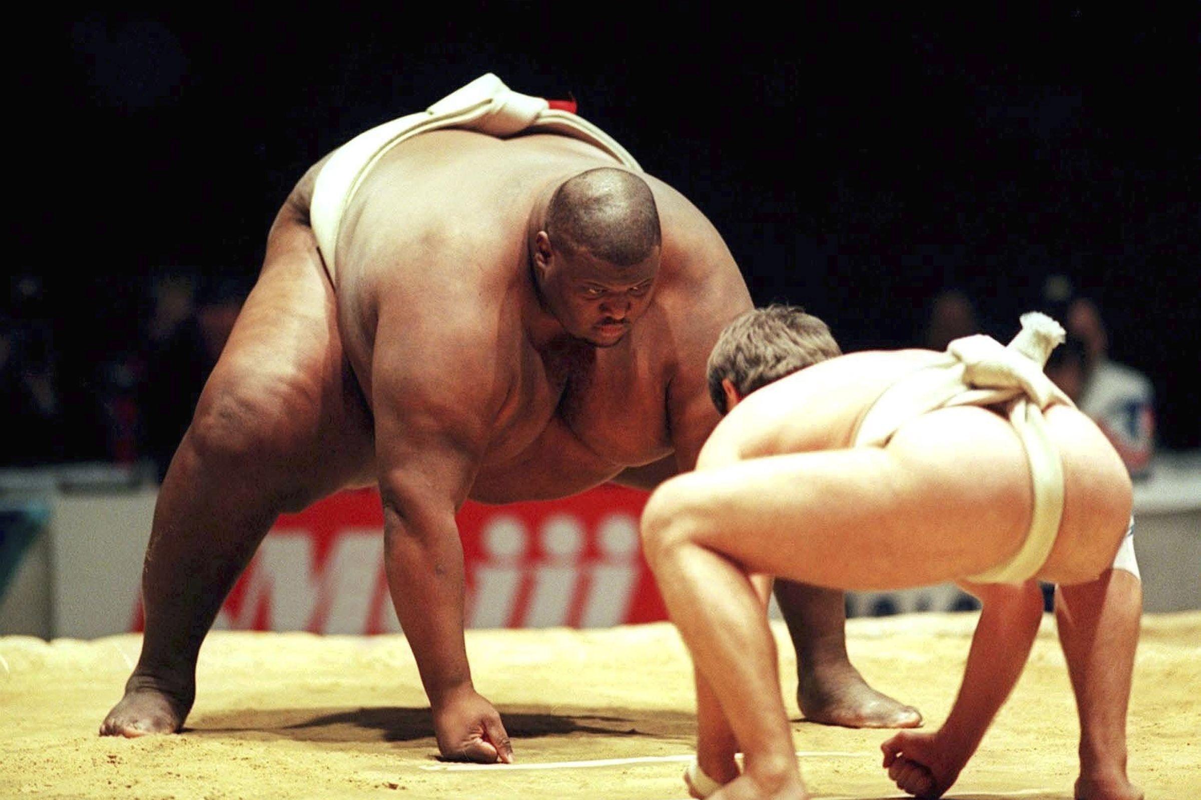 Секс негром самый большой член, Порно с большими и чёрными членами негров смотреть 4 фотография