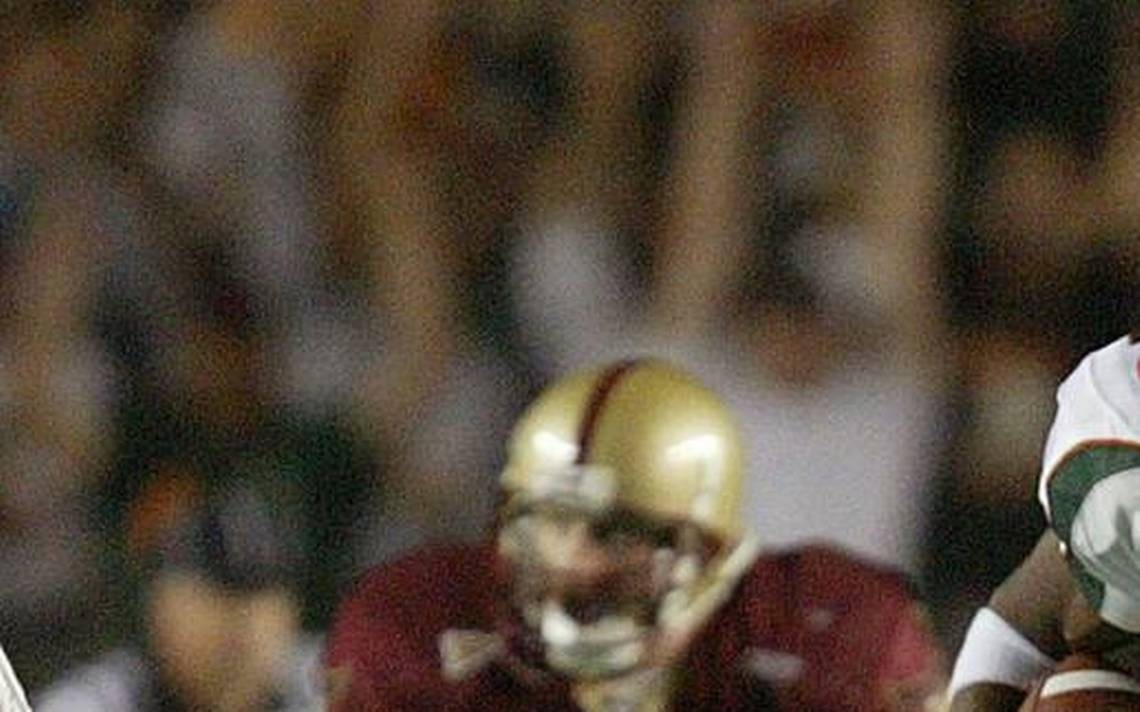huge selection of 3d83e 0b4f7 Sean Taylor among five UM football greats to join Ring of Honor