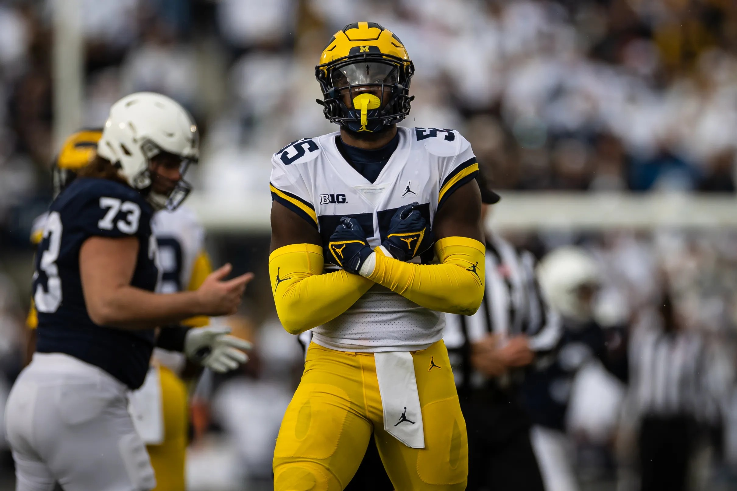 "new arrival eaa2c 6fd24 Ravens WR Willie Snead: ""We're coming out here everyday to ..."