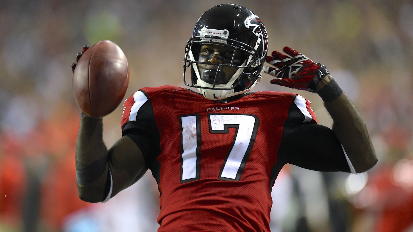 check out 80176 5cd10 Ravens reportedly worked out Devin Hester