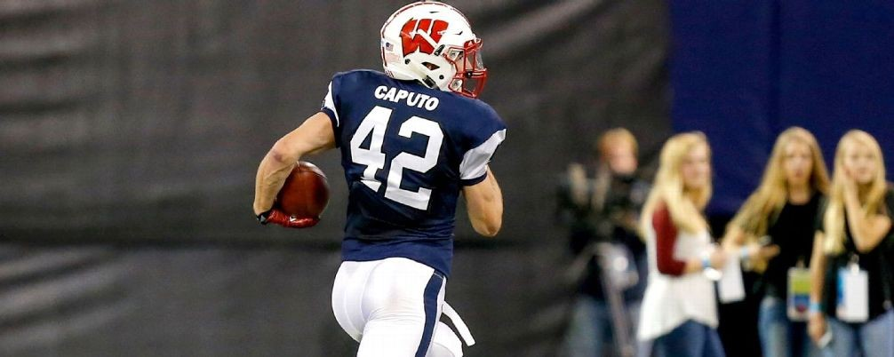 Five Players To Watch For Chargers From East West Shrine Game